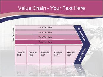 0000075451 PowerPoint Template - Slide 27