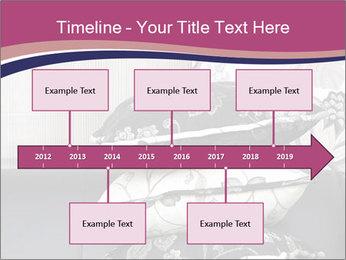 0000075451 PowerPoint Template - Slide 28