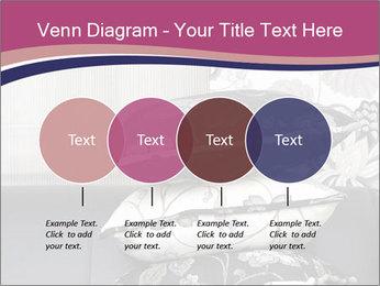 0000075451 PowerPoint Template - Slide 32