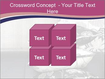 0000075451 PowerPoint Template - Slide 39