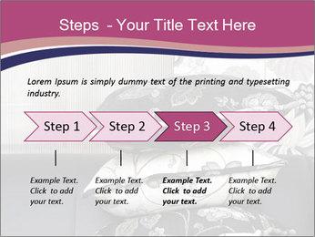 0000075451 PowerPoint Template - Slide 4