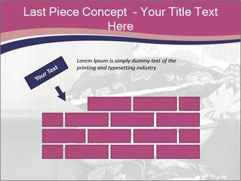 0000075451 PowerPoint Template - Slide 46