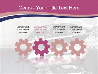 0000075451 PowerPoint Template - Slide 48