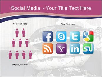 0000075451 PowerPoint Template - Slide 5