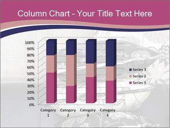 0000075451 PowerPoint Template - Slide 50