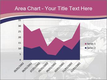 0000075451 PowerPoint Template - Slide 53