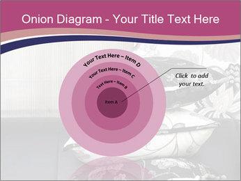 0000075451 PowerPoint Template - Slide 61