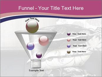 0000075451 PowerPoint Template - Slide 63