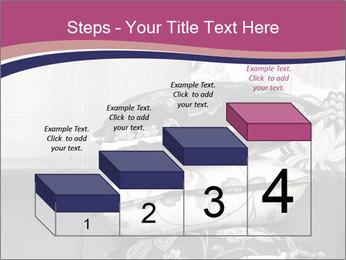 0000075451 PowerPoint Template - Slide 64