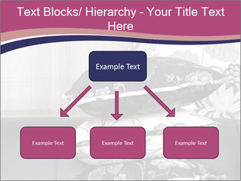 0000075451 PowerPoint Template - Slide 69