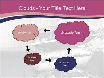 0000075451 PowerPoint Template - Slide 72