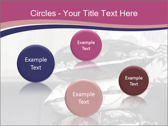 0000075451 PowerPoint Template - Slide 77