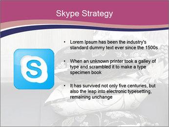 0000075451 PowerPoint Template - Slide 8
