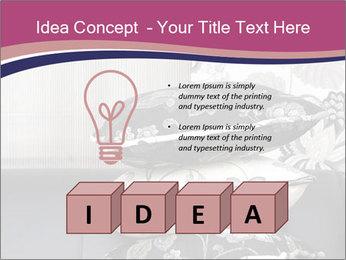 0000075451 PowerPoint Template - Slide 80