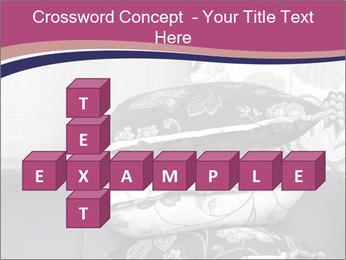 0000075451 PowerPoint Template - Slide 82