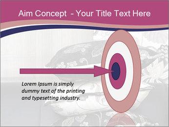 0000075451 PowerPoint Template - Slide 83
