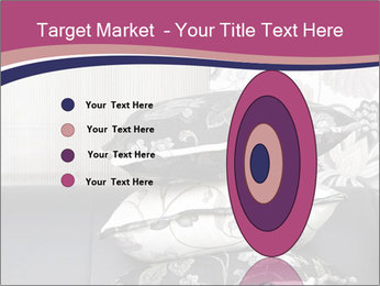 0000075451 PowerPoint Template - Slide 84