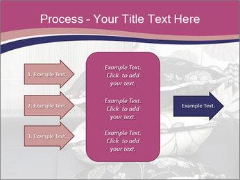 0000075451 PowerPoint Template - Slide 85