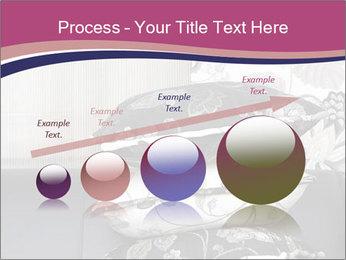 0000075451 PowerPoint Template - Slide 87