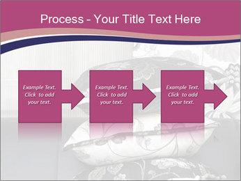 0000075451 PowerPoint Template - Slide 88