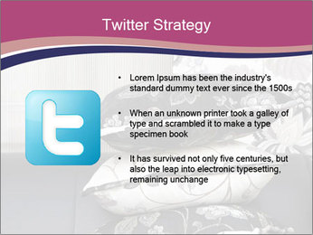 0000075451 PowerPoint Template - Slide 9