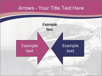 0000075451 PowerPoint Template - Slide 90
