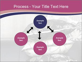 0000075451 PowerPoint Template - Slide 91