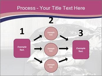 0000075451 PowerPoint Template - Slide 92