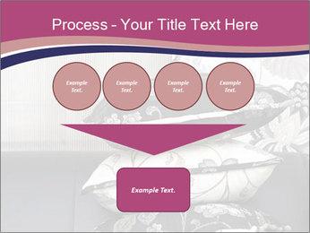0000075451 PowerPoint Template - Slide 93