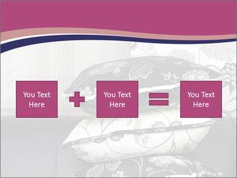 0000075451 PowerPoint Template - Slide 95
