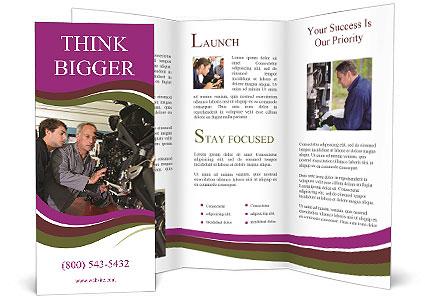 0000075452 Brochure Template