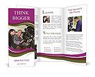 0000075452 Brochure Templates