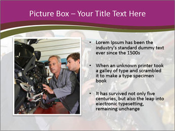 0000075452 PowerPoint Template - Slide 13