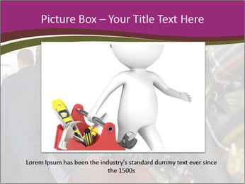 0000075452 PowerPoint Template - Slide 15