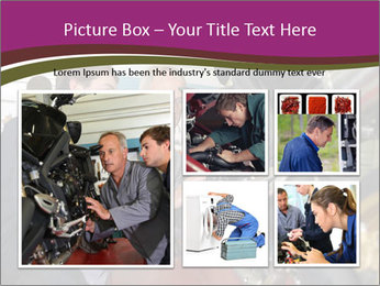 0000075452 PowerPoint Template - Slide 19
