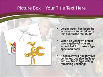 0000075452 PowerPoint Template - Slide 20