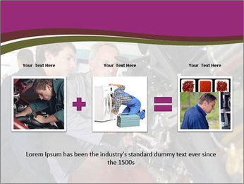 0000075452 PowerPoint Template - Slide 22