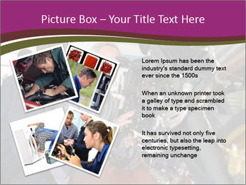 0000075452 PowerPoint Template - Slide 23