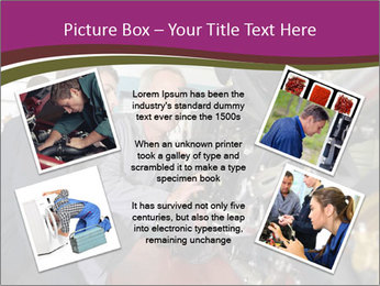 0000075452 PowerPoint Template - Slide 24