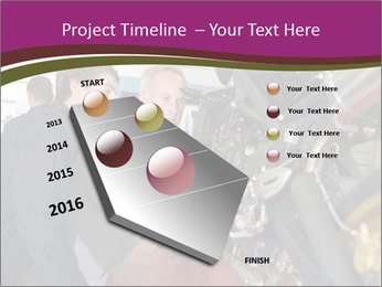 0000075452 PowerPoint Template - Slide 26