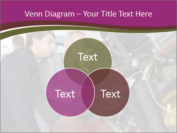 0000075452 PowerPoint Template - Slide 33