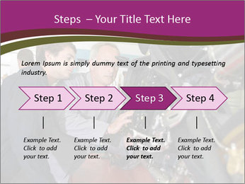 0000075452 PowerPoint Template - Slide 4