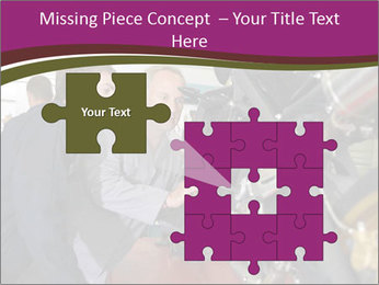 0000075452 PowerPoint Template - Slide 45
