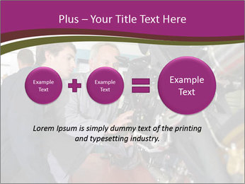 0000075452 PowerPoint Template - Slide 75