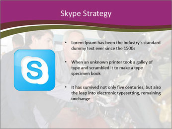 0000075452 PowerPoint Template - Slide 8