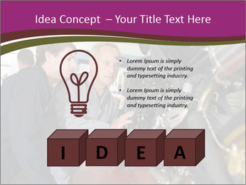 0000075452 PowerPoint Template - Slide 80