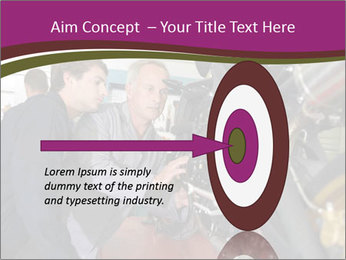 0000075452 PowerPoint Template - Slide 83