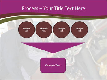 0000075452 PowerPoint Template - Slide 93