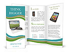 0000075453 Brochure Templates