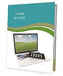 0000075453 Presentation Folder